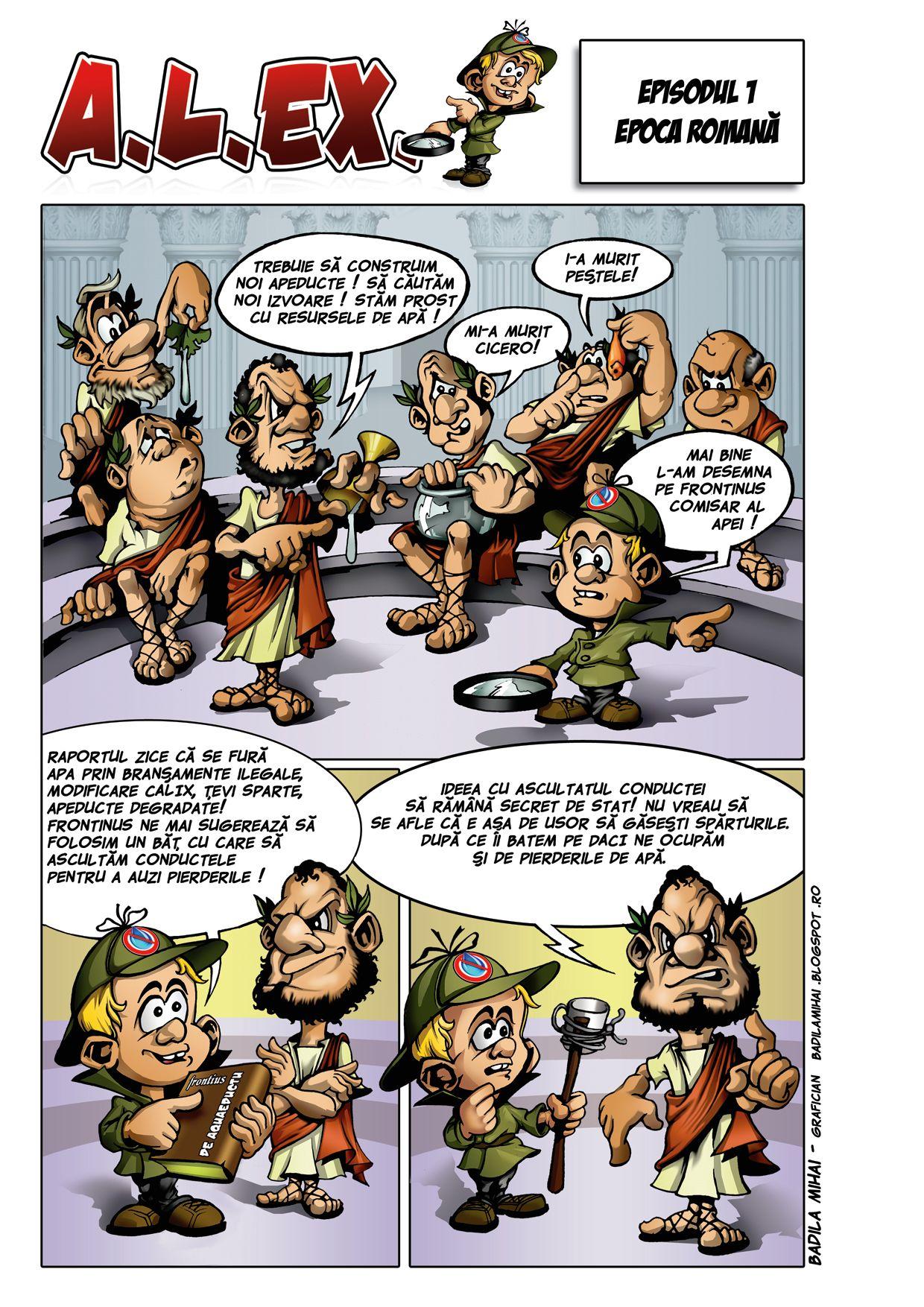 alex-episodul-1-epoca-romana