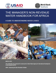 couv_dai_manager_non_revenue_water_handbook_for_africa_en
