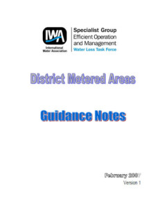 couv_iwa_district_metered_areas_guidance_notes_2007