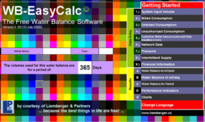 couv_liemberger_wb-easycalc_v300