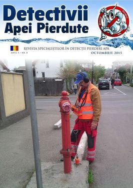 detectivii-apei-nr8-oct-2015