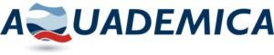 logo_aquademica