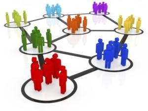 social-comunicare