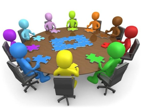 Introducere în leadership