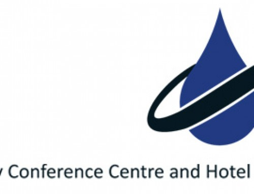 The biennial Water Loss Conference and Exhibition