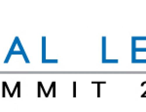 The Global Leakage Summit