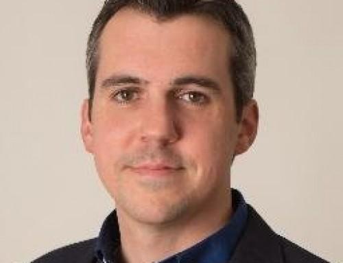 Interviu cu domnul Will Jernigan,   expert în managementul pierderilor de apă
