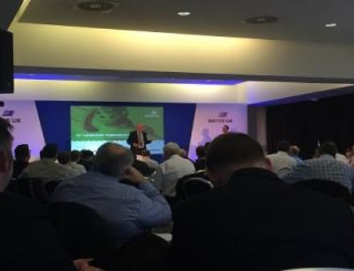 Leakage Conference