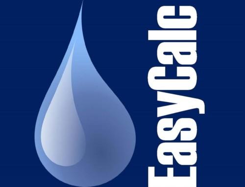 EasyCalcmobile – aplicatie pe telefon