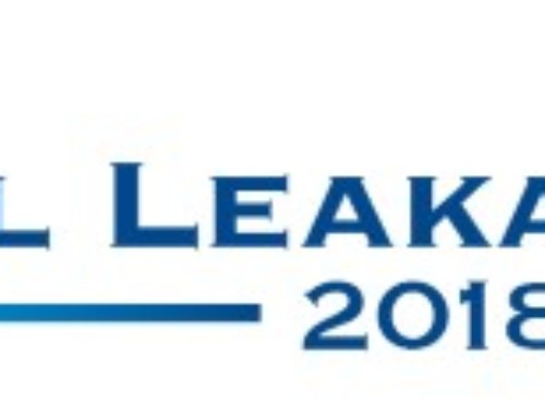 The Global Leakage Summit 2019