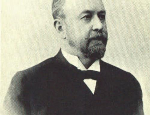 Elie Radu