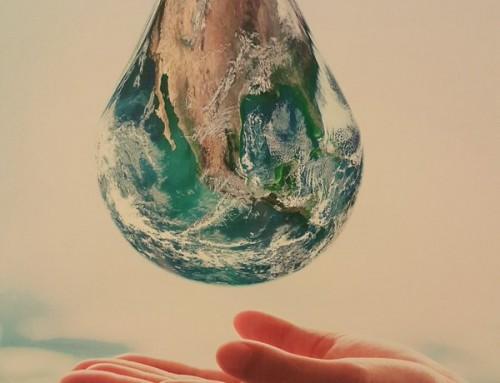 Noţiuni de pierdere şi risipa de apa