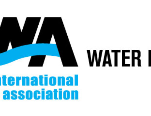 ISO guidelines for water loss